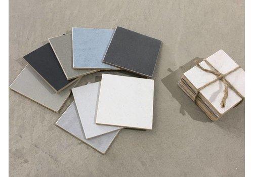 Betonstuc Badkamer Ervaring : Verbau betonstuc verbau webshop betonstuc leemstuc voor doe