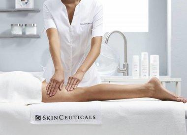 Corporales SkinCeuticals