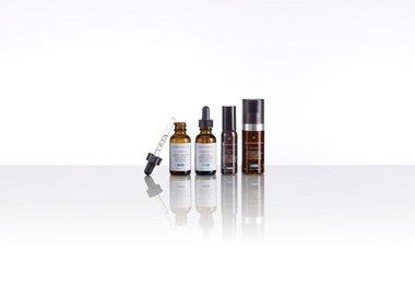 SkinCeuticals Online