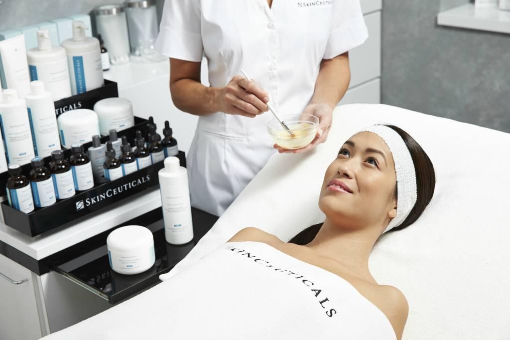 La Posidonia Intensive moisturising