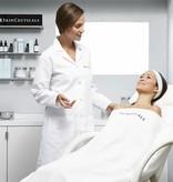 La Posidonia Anti Edad Experto SkinCeuticals