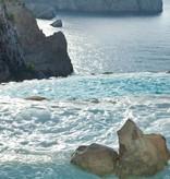 La Posidonia Cascadas Suspendidas con Pica-Pica