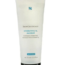 SkinCeuticals Hydrating B5 Mask 75ml