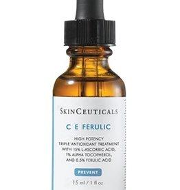 SkinCeuticals CE Ferulic 15ml & 30ml