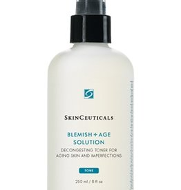 SkinCeuticals Blemish&Age Solution 250ml
