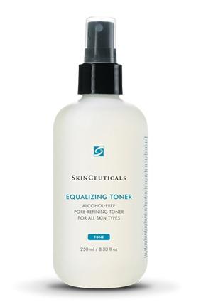 SkinCeuticals Equalizing Toner 250ml