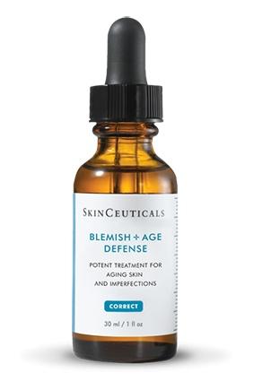 SkinCeuticals Blemish & Age Defense Serum 30ml