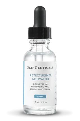 SkinCeuticals Retexturing Activator 15 & 30ml