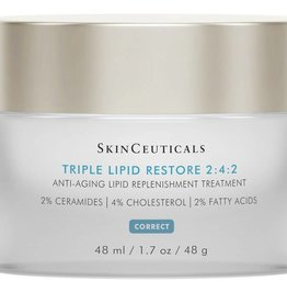 SkinCeuticals Triple Lipid 2:4:2 48ml