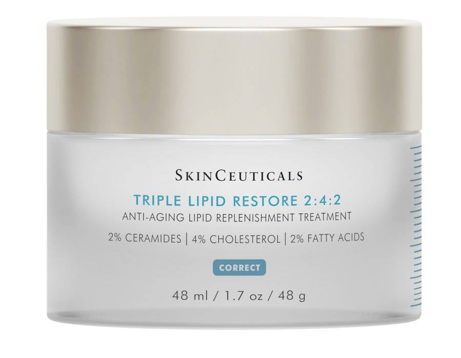 SkinCeuticals Triple Lipid 2:4:2 48ml