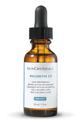 SkinCeuticals Phloretin CF 15ml & 30ml