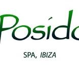 La Posidonia Cascadas Suspendidas + 30 min + Pica-Pica