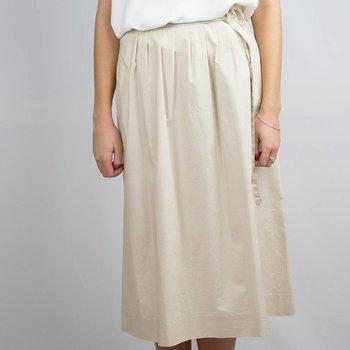 R95th Midi Skirt