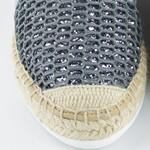 kanna Espadrille sneakers