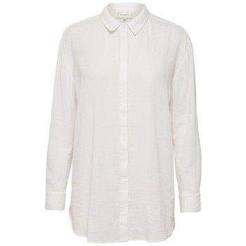 Selected White shirt