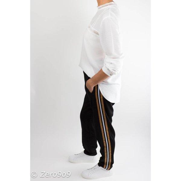 CO'COUTURE Ellah Sport Pants