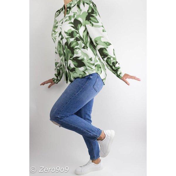 Selected Boyfriend Jeans