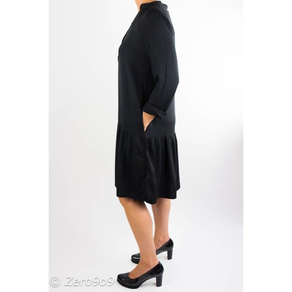 CO'COUTURE Night dress