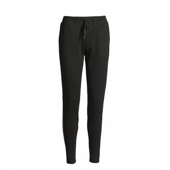 CO'COUTURE Celina pants