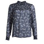 CO'COUTURE Loopie shirt