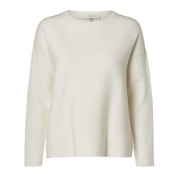 Selected Minne Sweater
