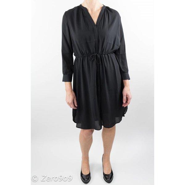 Selected Classy black dress