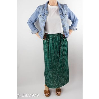 CO'COUTURE Funky skirt
