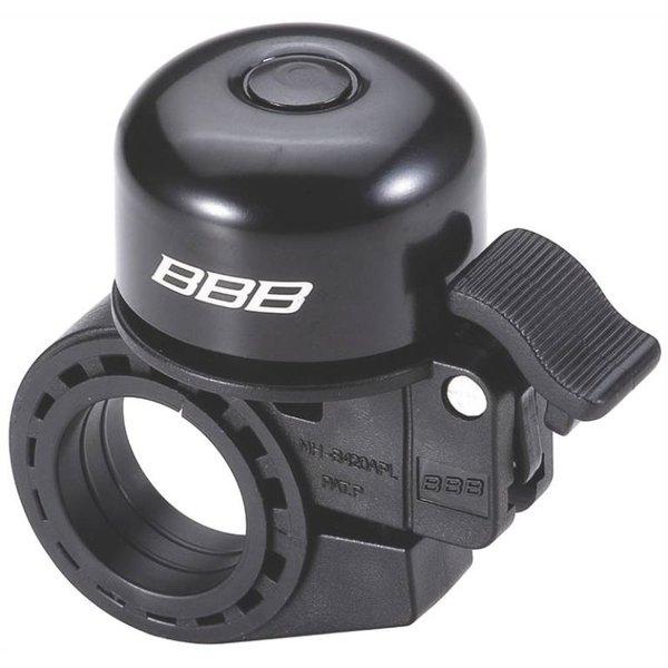 BBB BBB Loud&Clear BBB-11 fietsbel