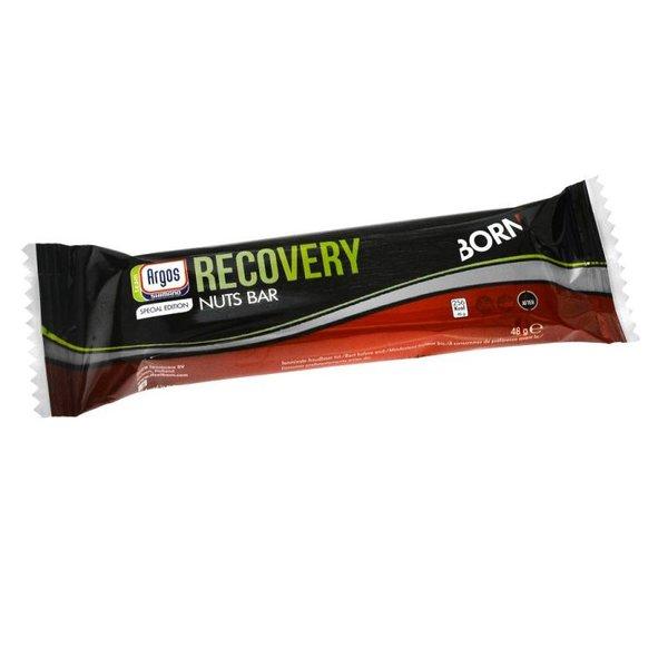 BORN Born Recovery Nuts Bar