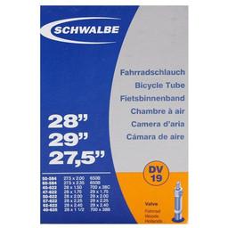 Schwalbe Binnenband Schwalbe DV19