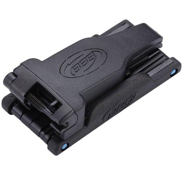 BBB BBB Microfold Minitool BTL-42