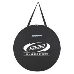 """BBB BBB Wheelbag BSB-81 wieltas 26""""-28"""""""