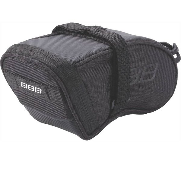 BBB BBB Speedpack Medium BSB-33M