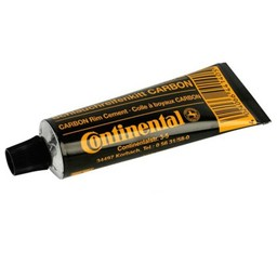 Continental Continental Tube lijm Carbon Velg 25g