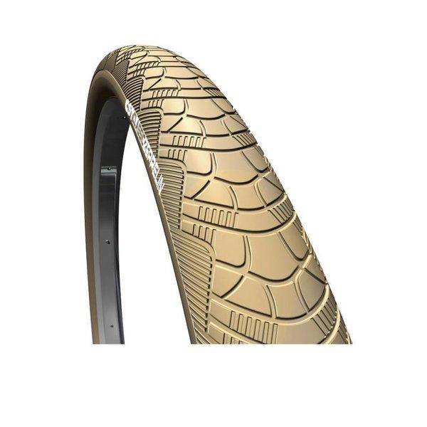 Cheng Shin Tyre CST Zeppelin