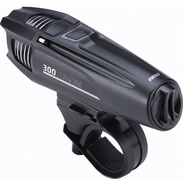 BBB BBB Strike 300 BLS-71