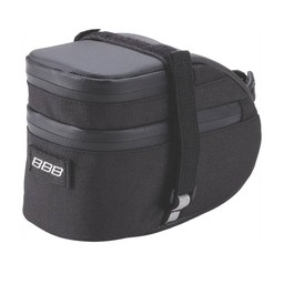 BBB BBB Easypack Large BSB-31L