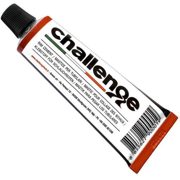 CHALLENGE Challenge Tube Kit 25gr