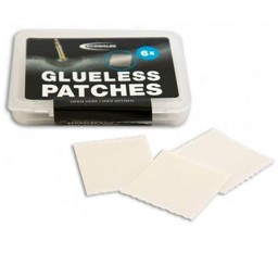 Schwalbe Schwalbe Glueless Patches