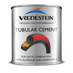 VREDESTEIN Vredestein Tube Kit