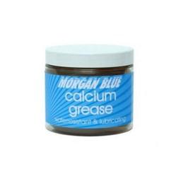 morgan blue Morgan Blue Calcium Vet