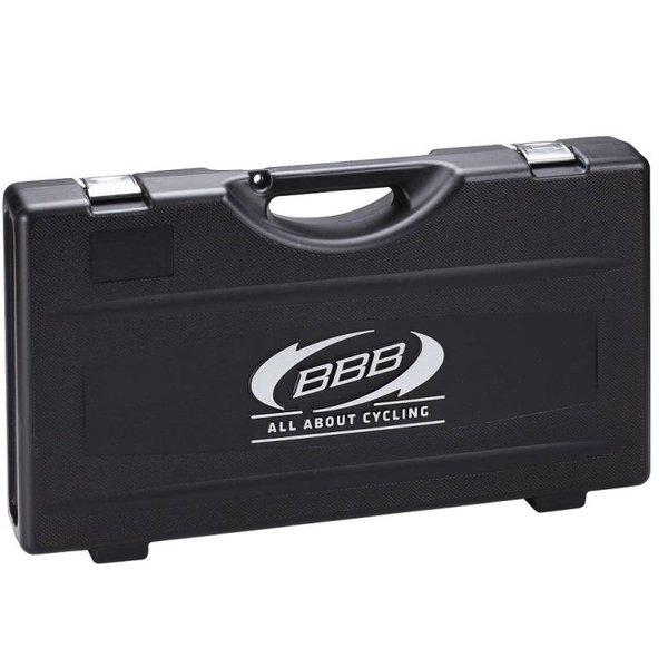 BBB BBB Allround kit BTL-91