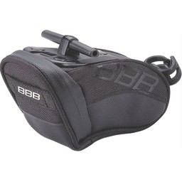 BBB BBB Curvepack Large BSB-13L