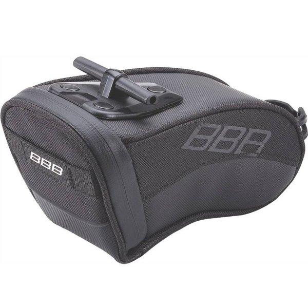 BBB BBB Curvepack Medium BSB-13M