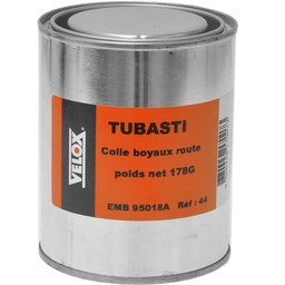 Velox Tubasti Tube Kit in Blik 178gr