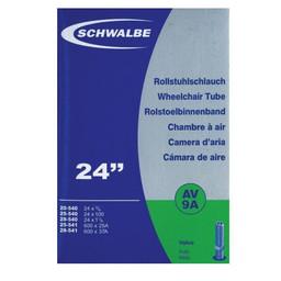 Schwalbe Binnenband Schwalbe AV9A