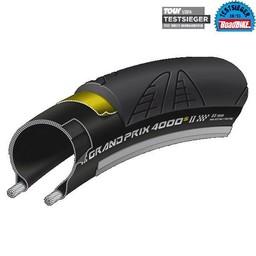 Continental Continental Grand Prix 4000S II