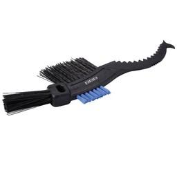 BBB BBB Toothbrush Cassetteborstel BTL-17