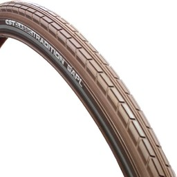 Cheng Shin Tyre CST Classic Tradition