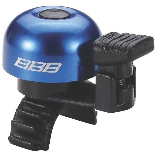BBB BBB Easyfit BBB-12 Fietsbel